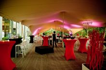 Eventlocatie